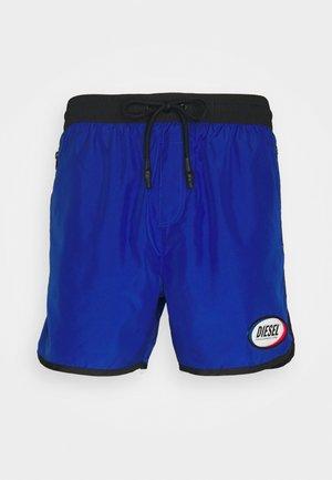 BMBX-REEF-40 - Swimming shorts - blue