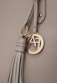 Anna Field - Tote bag - taupe - 3