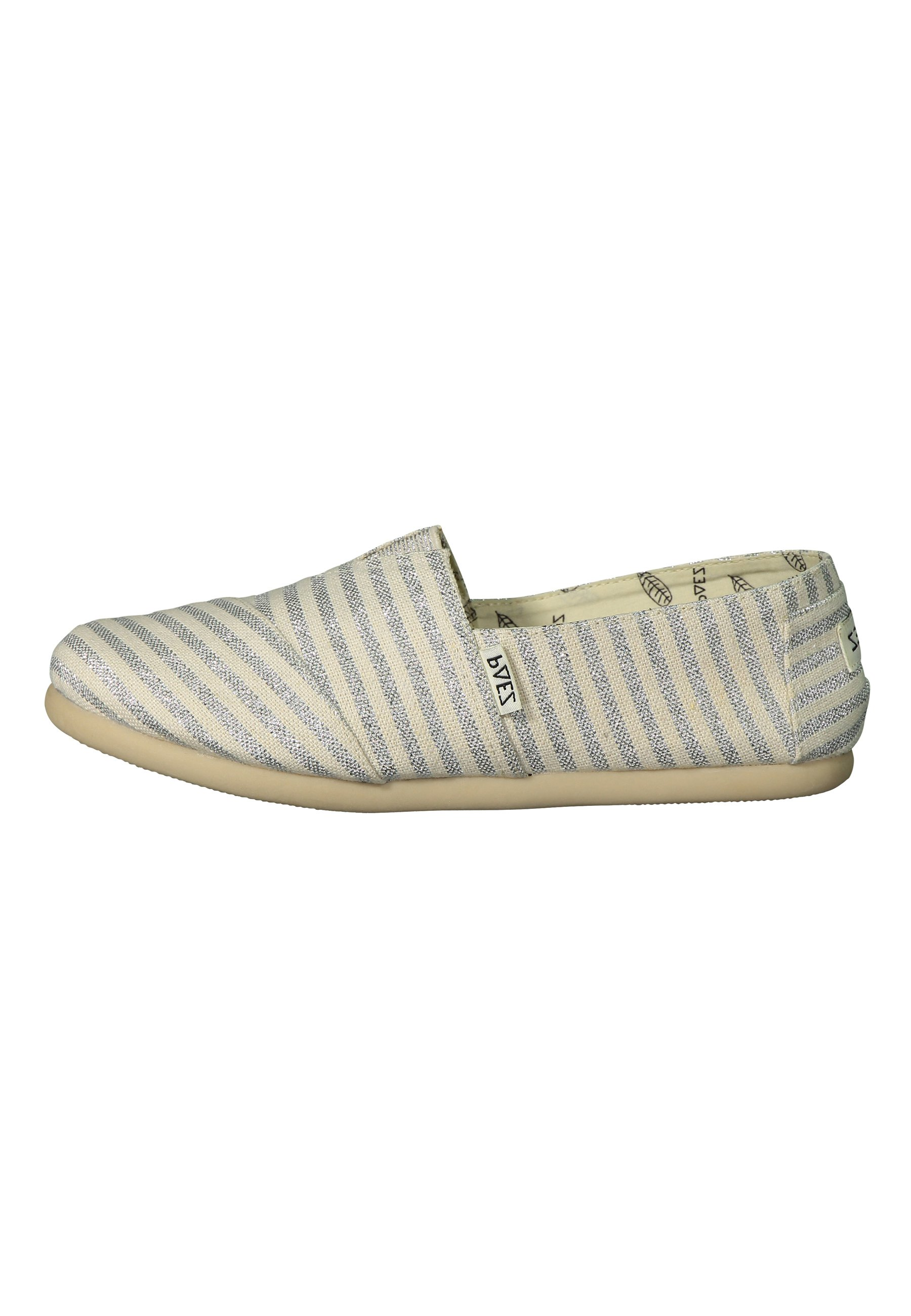 Mujer CLASSIC SURFY - Mocasines