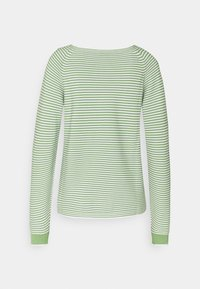 Esprit - Jumper - leaf green - 1