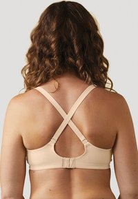 Bravado Designs - T-shirt bra - nude - 3