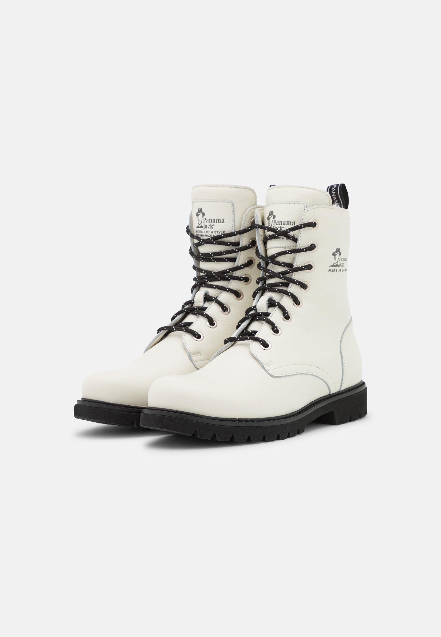 Women FRISIA  - Winter boots
