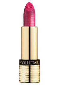 Collistar - UNICO LIPSTICK - Lipstick - n. 10 raspberry - 0