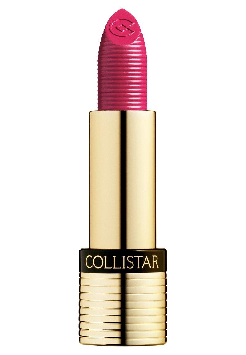 Collistar - UNICO LIPSTICK - Lipstick - n. 10 raspberry