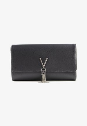 DIVINA LADY  - Clutch - cannafucil