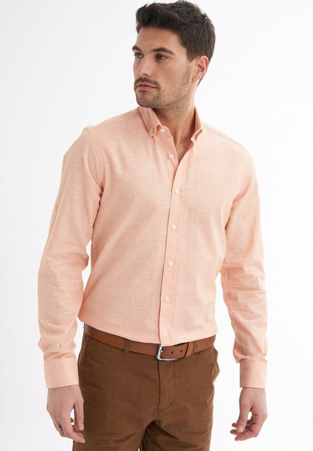 RIC - Shirt - rosa