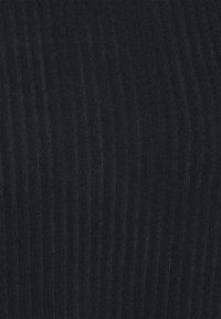 ONLY - ONLCORTNEY HOOD - Long sleeved top - night sky - 2
