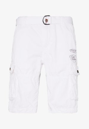 DURRAS - Shorts - white