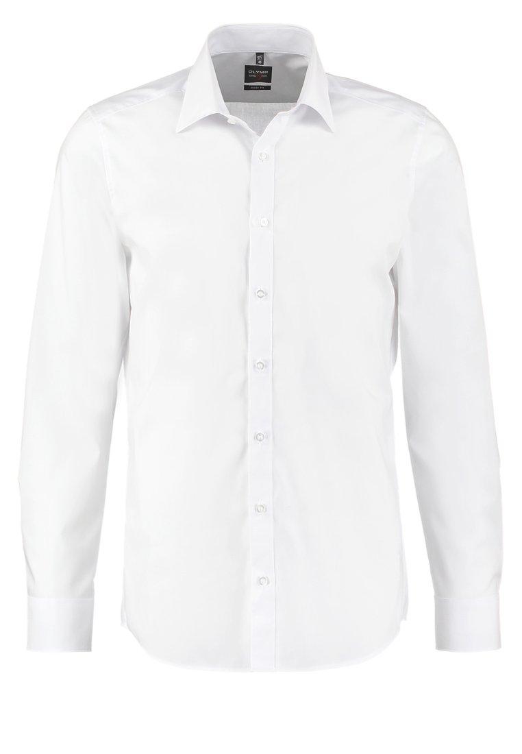 Men OLYMP LEVEL 5 BODY FIT - Formal shirt