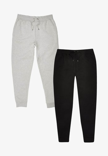 TRACKSUIT BOTTOMS  PACK