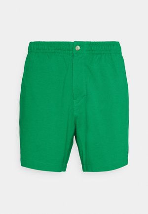 PREPSTER  - Shorts - billiard