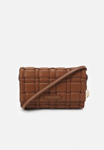 IVY  XBODY - Across body bag - luggage