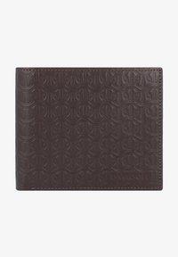 DAVIDOFF - ZINO - Wallet - brown - 0