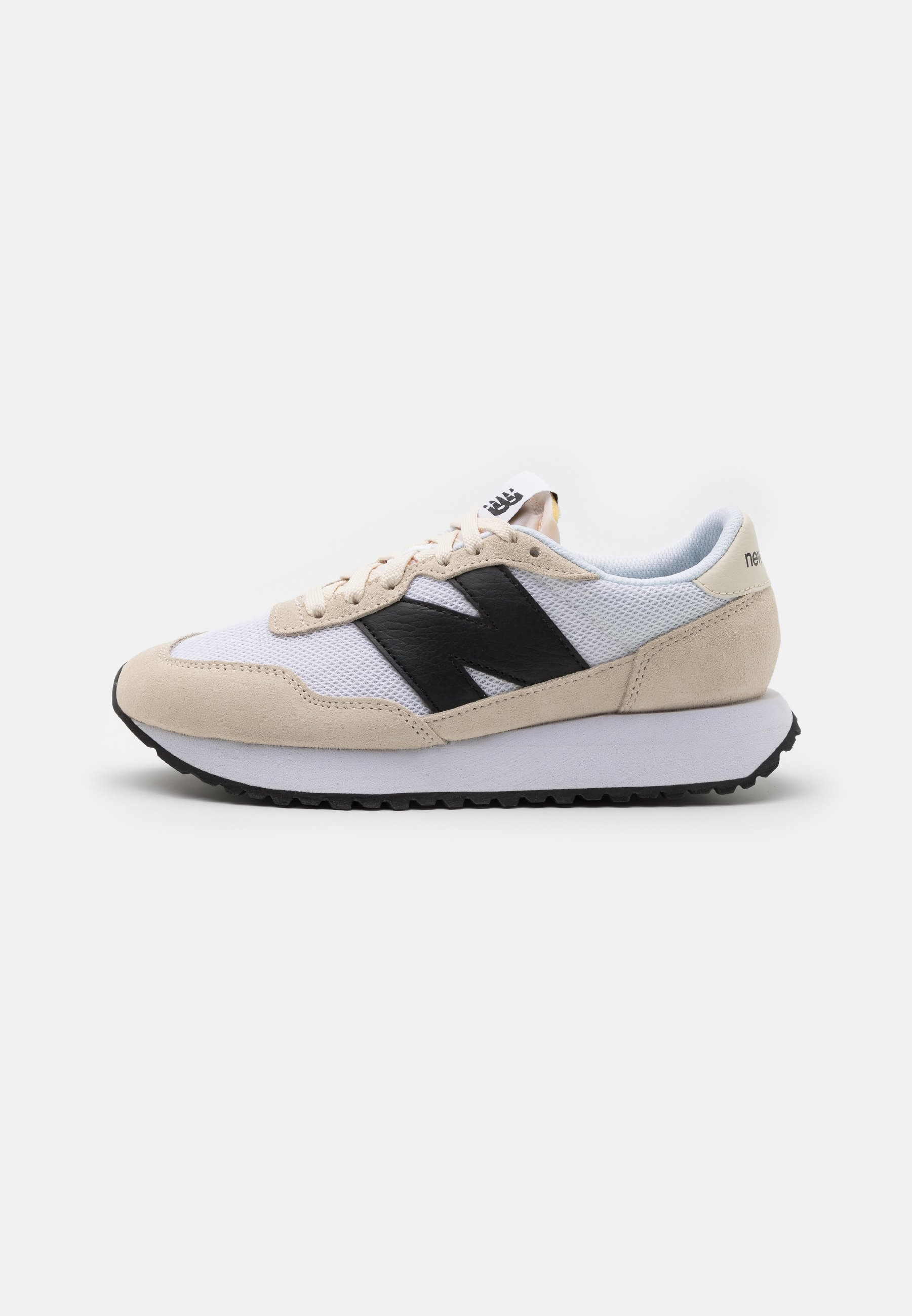 Men WS327 - Trainers