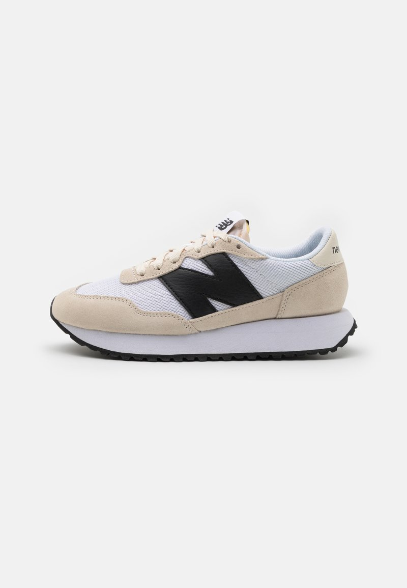 New Balance - Trainers - turtledove