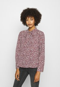 Freeman T. Porter - CINDY - Blouse - multi-coloured - 0