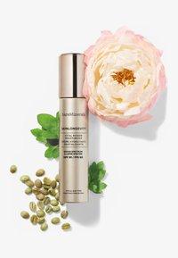 bareMinerals - SKINLONGEVITY VITAL POWER MOISTURISER SPF 30 - Face cream - - - 1