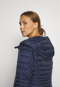 Esprit - Winter coat - navy - 4