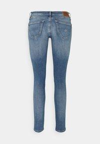 Tommy Jeans - SOPHIE SKNY ARLBS - Skinny džíny - arden - 1