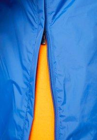 K-Way - LEON PADDED - Light jacket - blue royal - 3