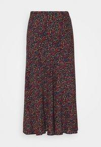 Pepe Jeans - MARGOT - A-line skirt - multi - 1