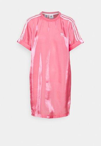 DRESS - Kjole - rose tone