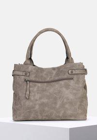 SURI FREY - ROMY BASIC - Handbag - grey - 3