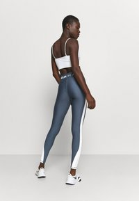 Under Armour - Legging - mechanic blue - 2