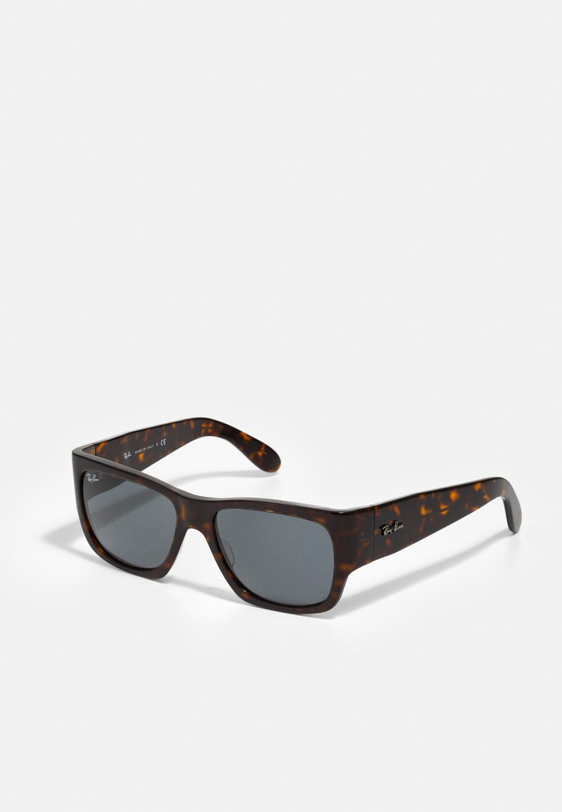 Ray-Ban - UNISEX - Sunglasses - shiny havana