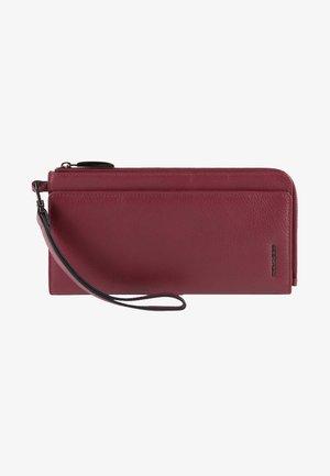 MODUS - Handtasche - burgundy