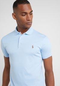 Polo Ralph Lauren - Polo shirt - elite blue - 4