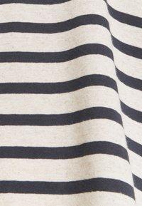 Lounge Nine - KYA  - Print T-shirt - sedona/sage - 2