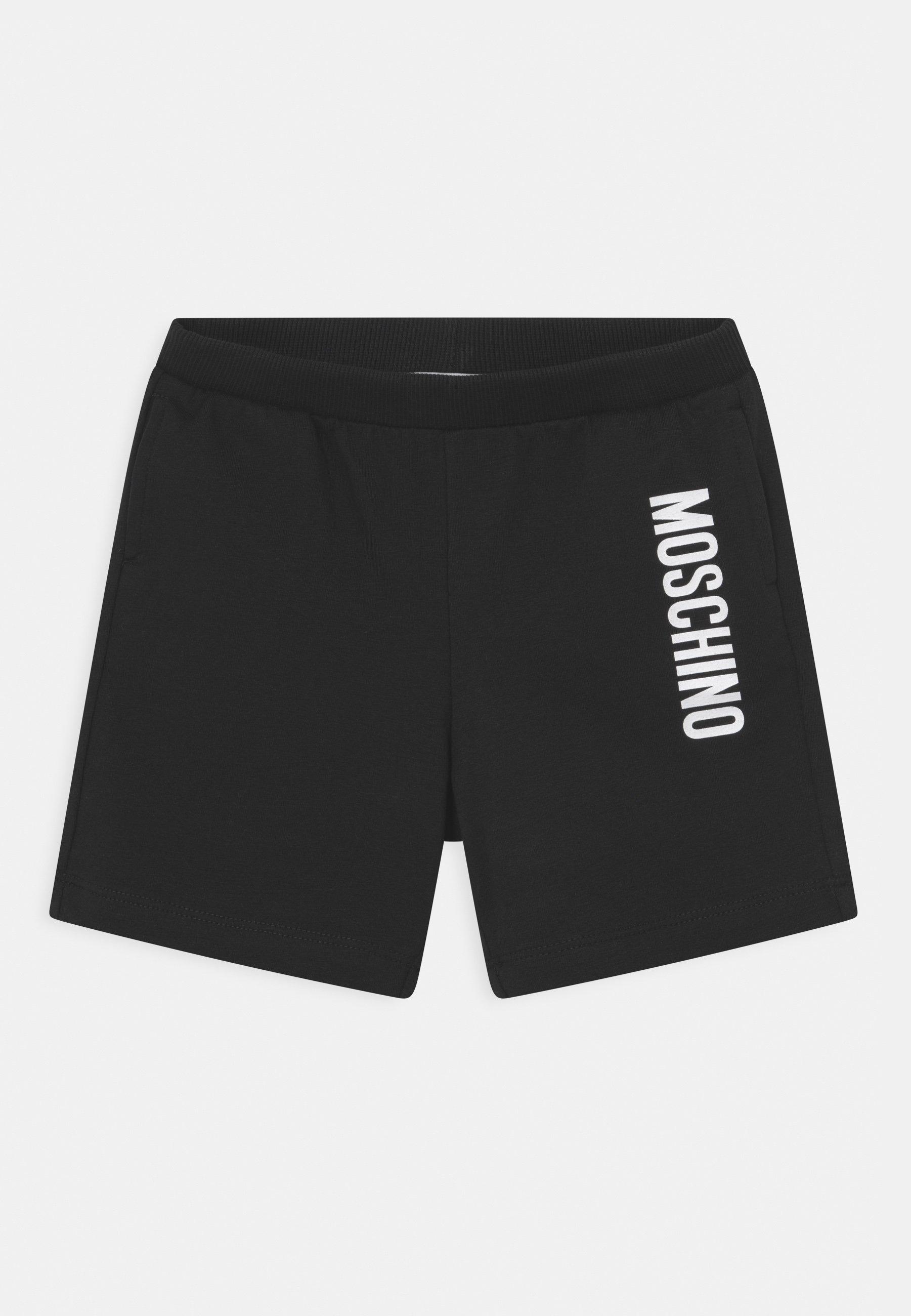 Kids ADDITION UNISEX - Shorts