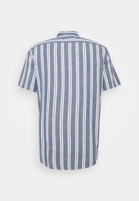 Levi's® - CLASSIC STANDARD - Shirt - rajao blueprint - 1