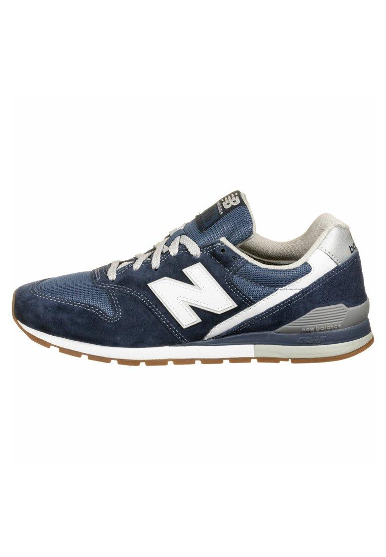 Herren 996 - Sneaker low