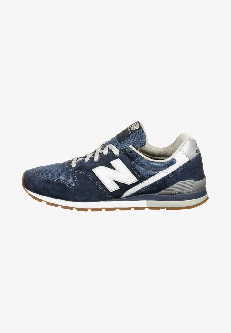 New Balance - Sneakers - natural indigo