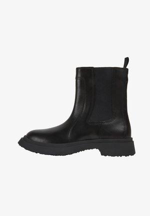 WALDEN - Ankle boots - schwarz