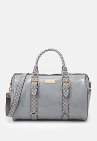 River Island - Weekend bag - grey - 0