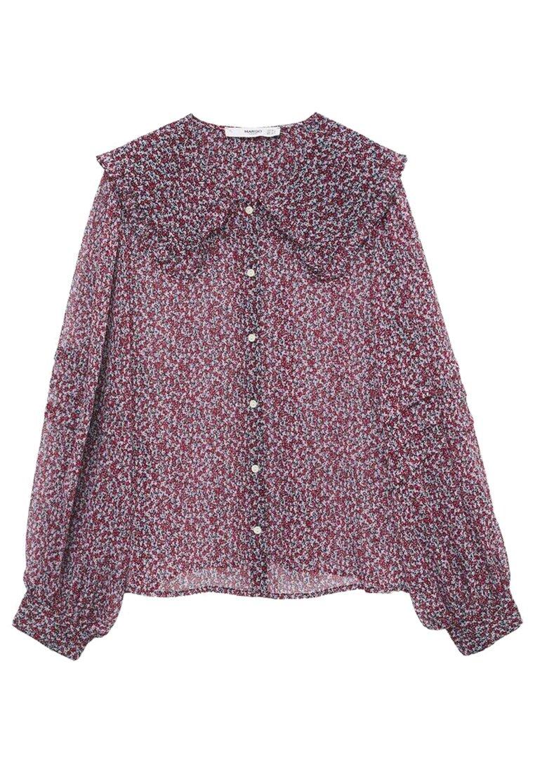 Donna AMELIE - Camicia