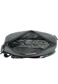Bench - Bum bag - dunkelgrau - 3