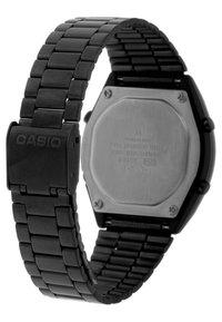 Casio - B640WB-1AEF - Reloj digital - black - 2