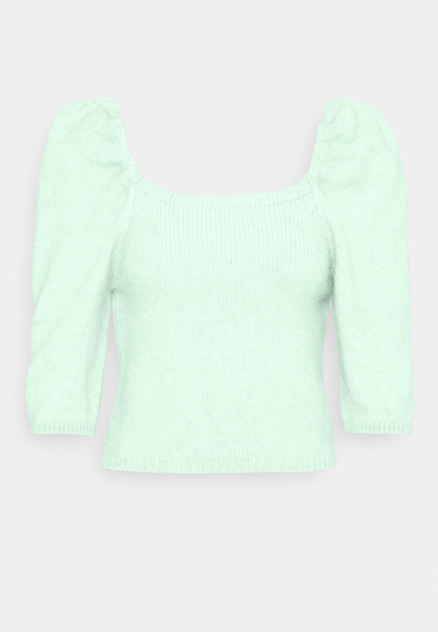 Femme ONLJEANNIE - Pullover