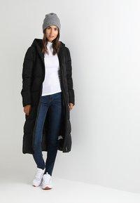 Anna Field - Trenchcoat - black - 1