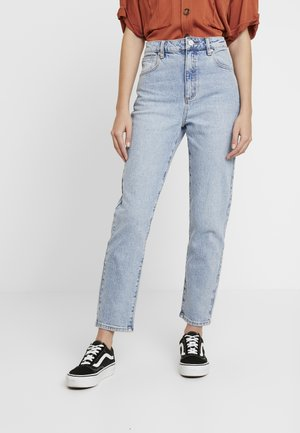 A '94 HIGH  - Jeans slim fit - this is it