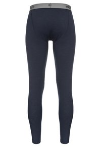 super.natural - Base layer - dark blue - 2