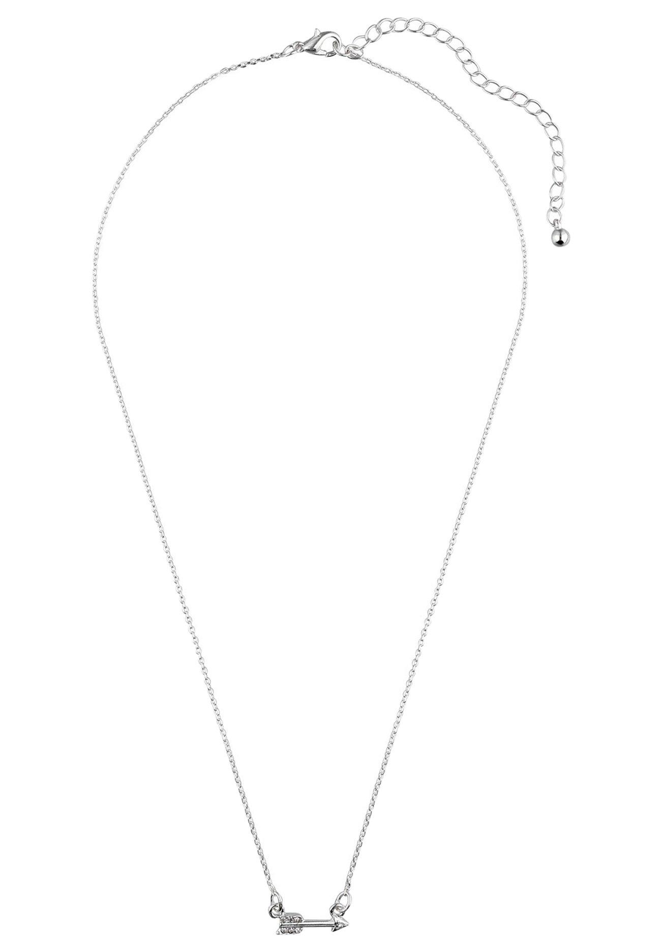Damen MIT PFEIL-MOTIV - Halskette