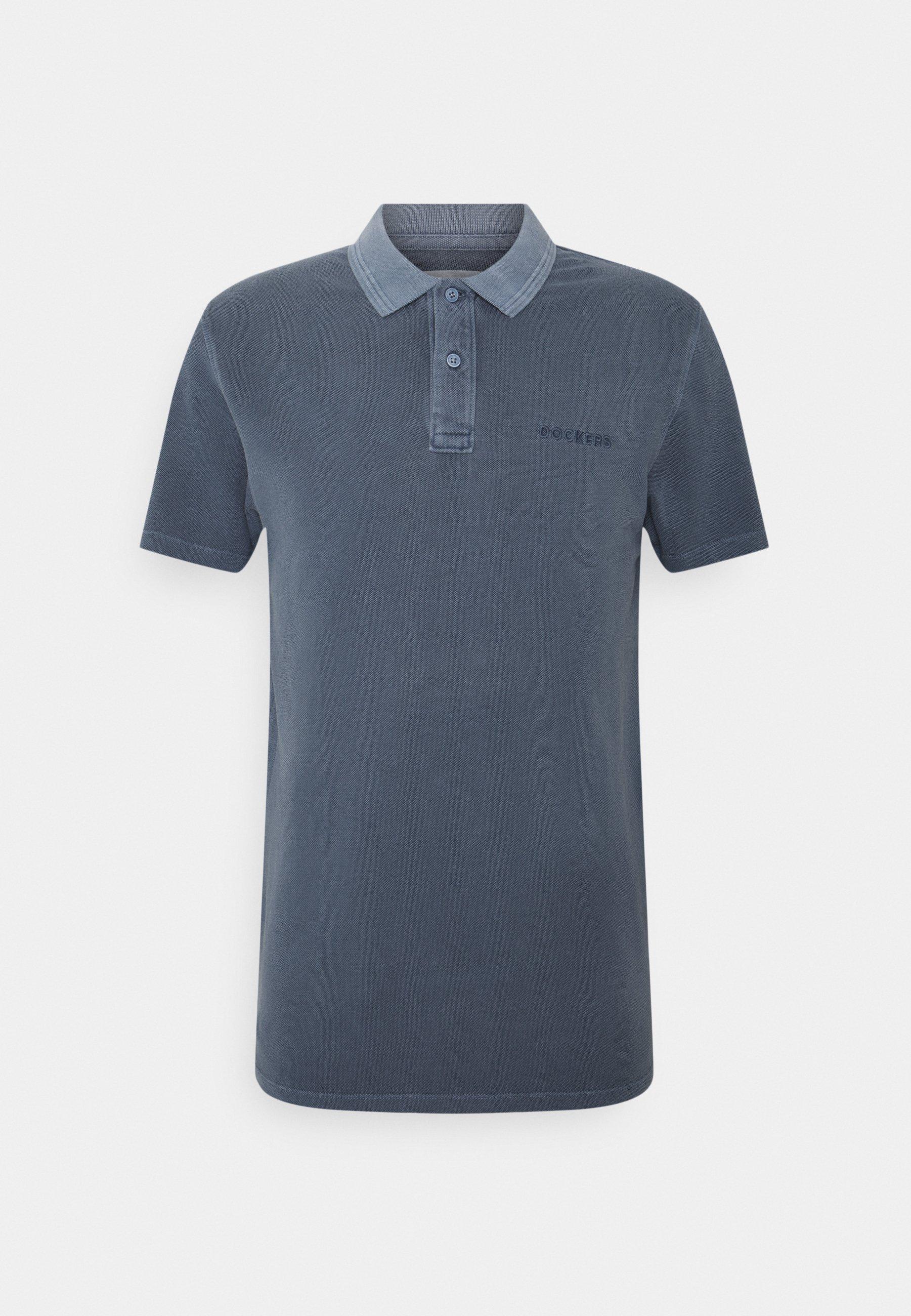 Men GARMENT - Polo shirt