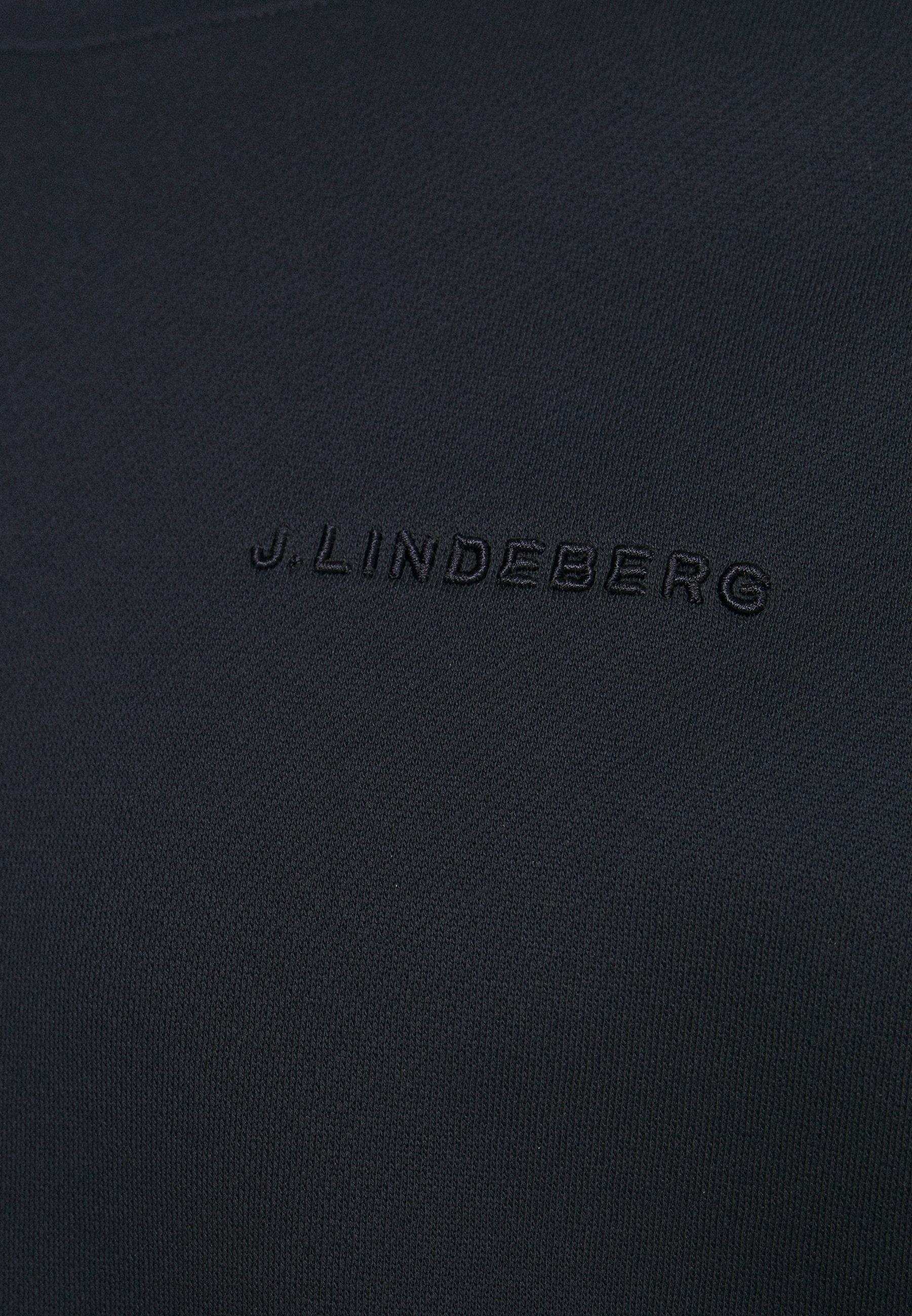 J.lindeberg Chip - Bluza Navy