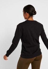 Ellesse - Sweatshirt - black - 2