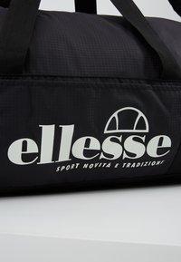 Ellesse - OPPO - Sportstasker - black - 7